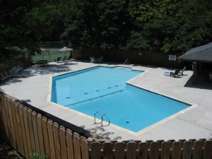 Midwest Concrete Pool Decks 0669